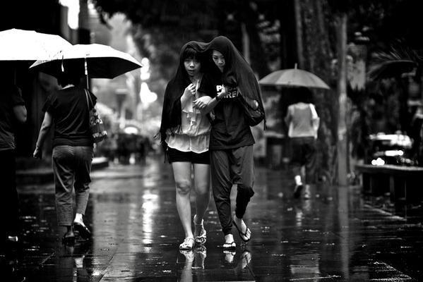 bad-weather (6)