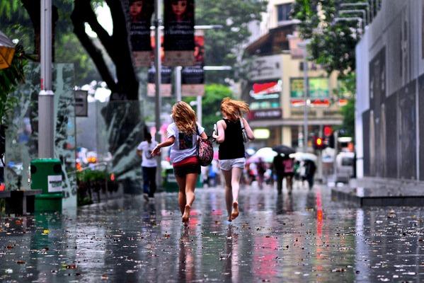 bad-weather (7)