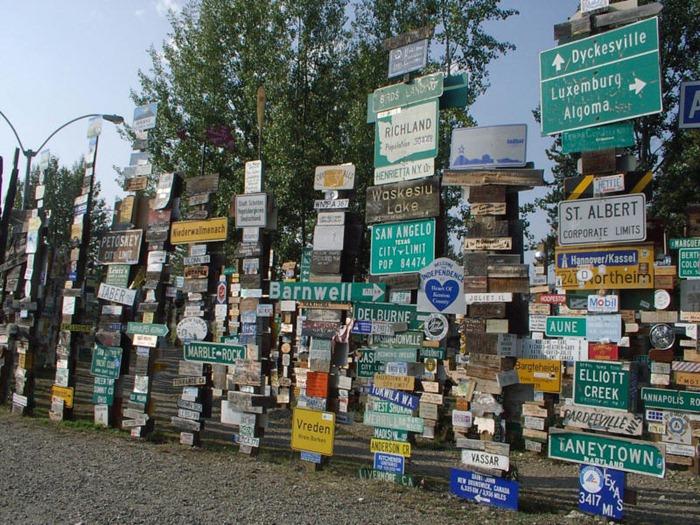 sign-post-forrest (4)