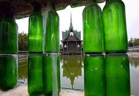 beer-bottle-temple (8)