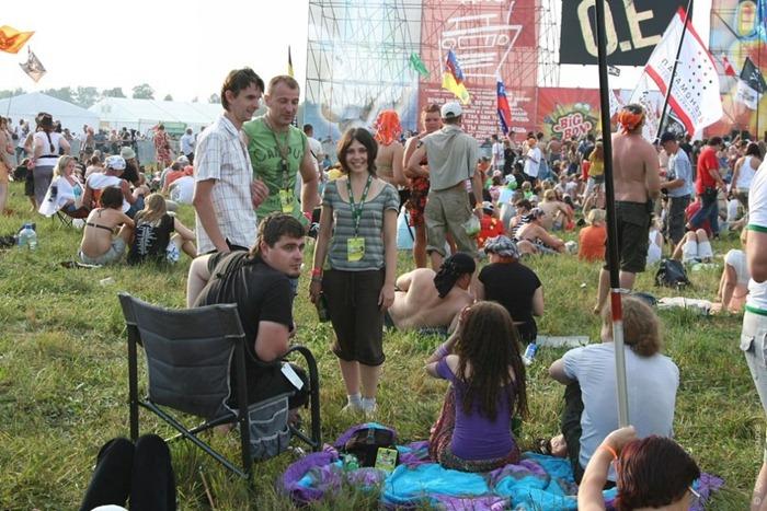 invasion-festival (44)