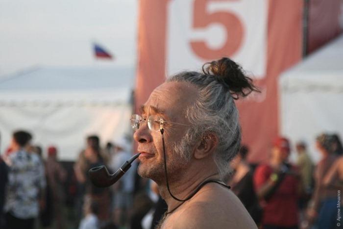 invasion-festival (42)