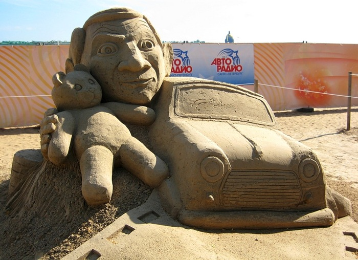 sand-sculpture (7)