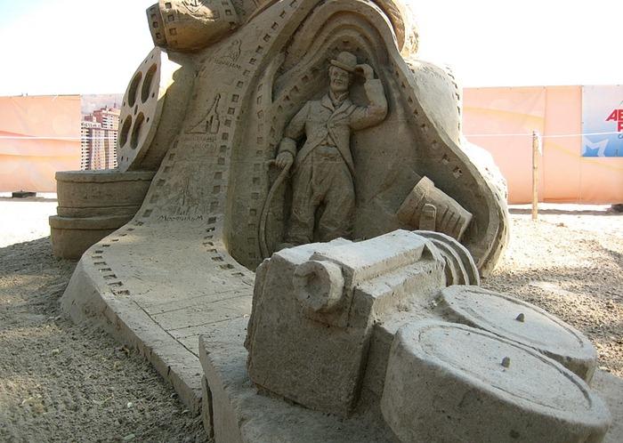 sand-sculpture (10)