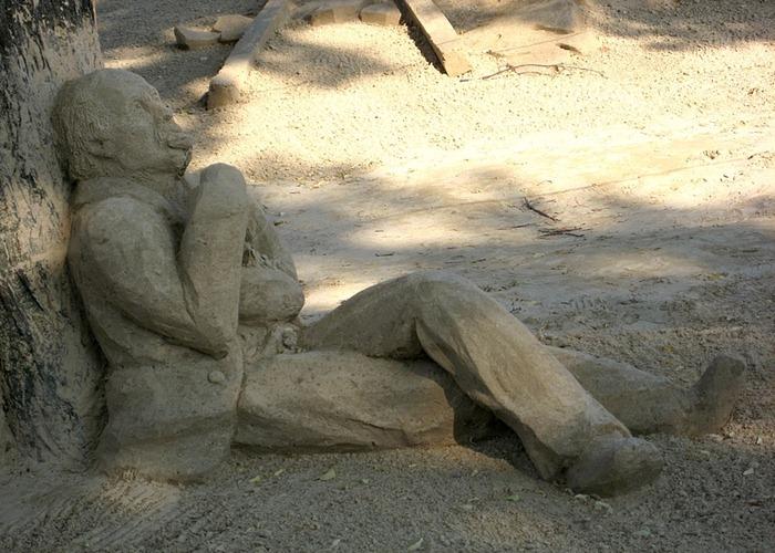 sand-sculpture (14)