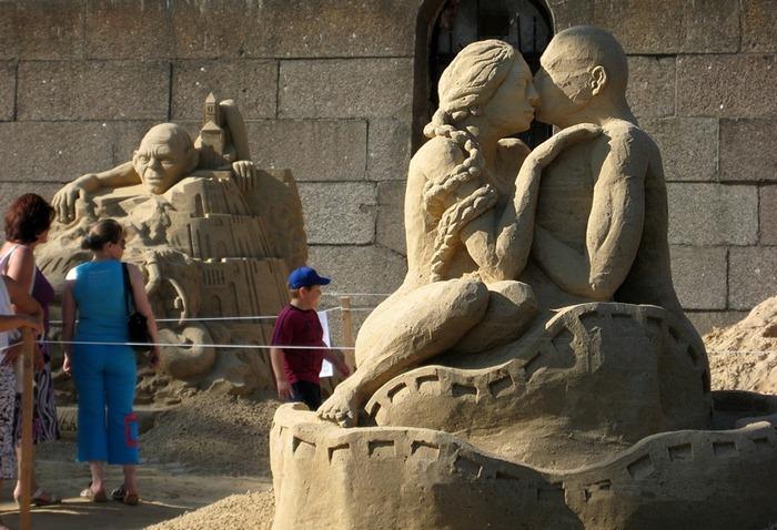 sand-sculpture (35)