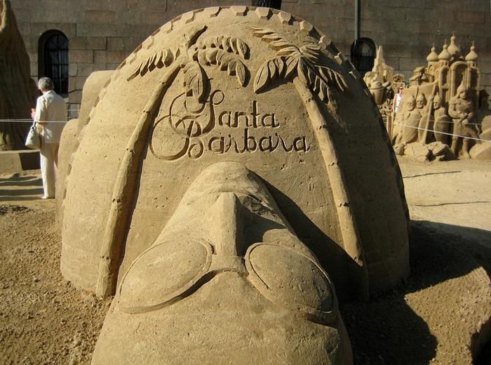 sand-sculpture (36)