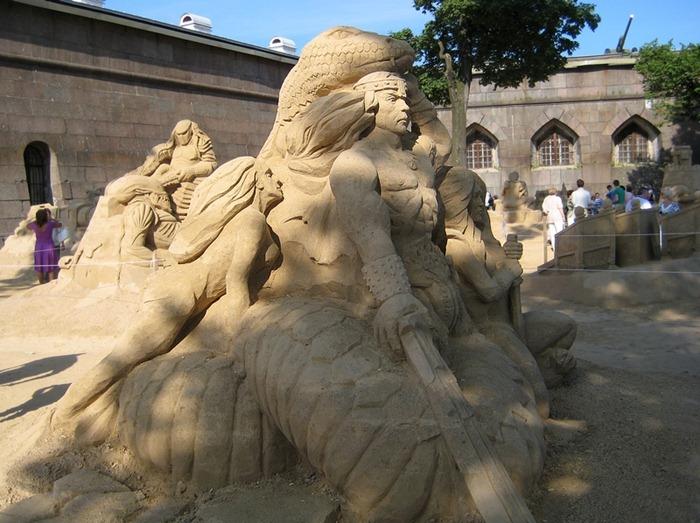 sand-sculpture (38)
