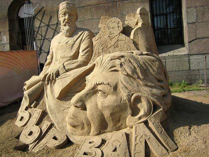 sand-sculpture (40)
