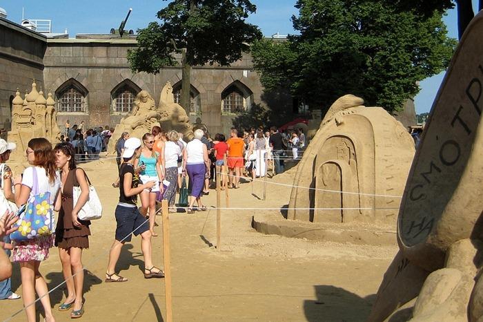 sand-sculpture (49)