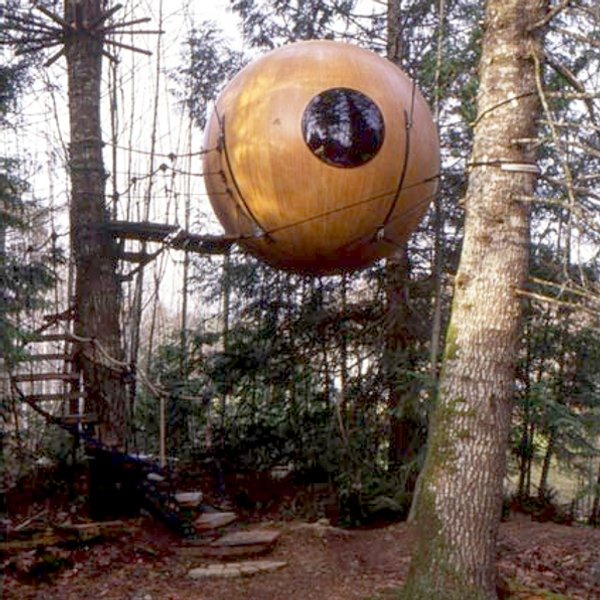 peter-nelson-treehouse (3)