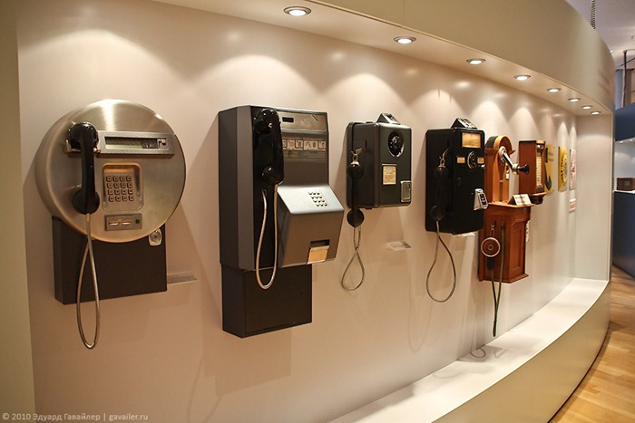 communication-museum-frankfurt (23)