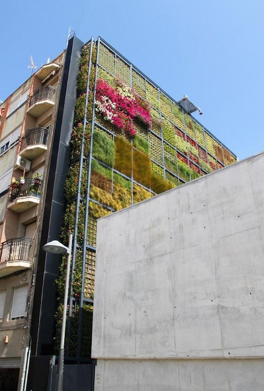 vertical-garden (1)