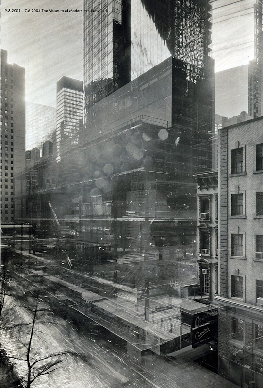 michael-wesely-moma3