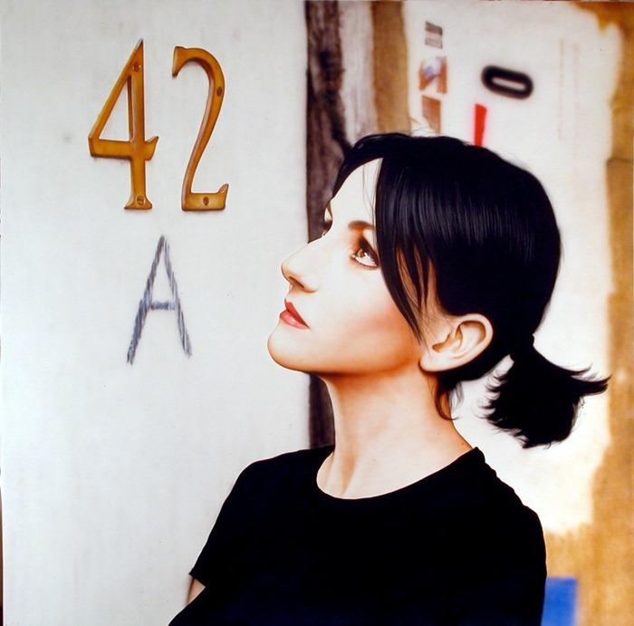 victor-rodriguez (18)
