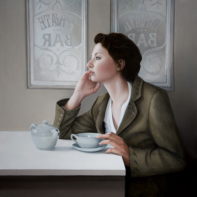 mary-jane-ansell (18)