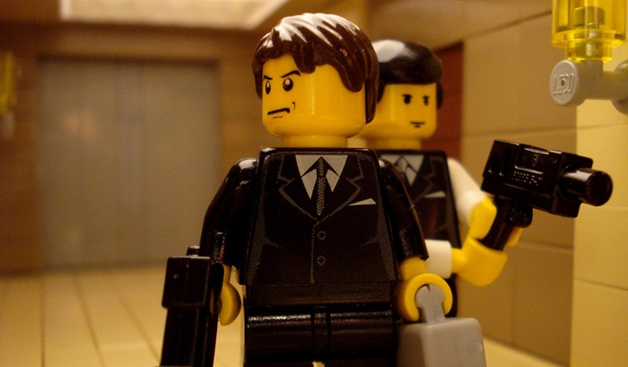 inception-lego (3)