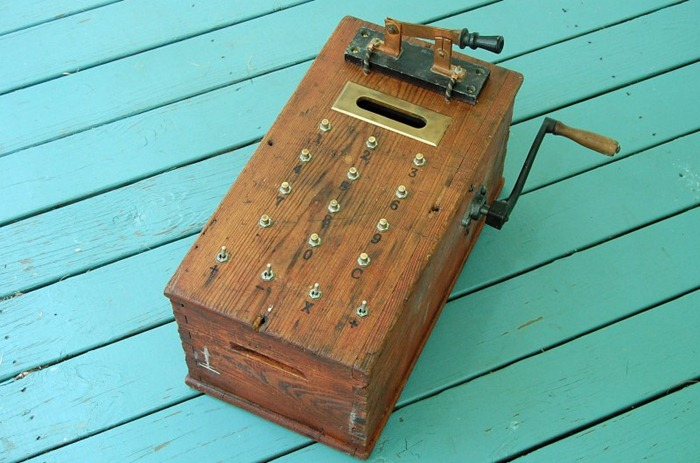 antique-calculators (7)