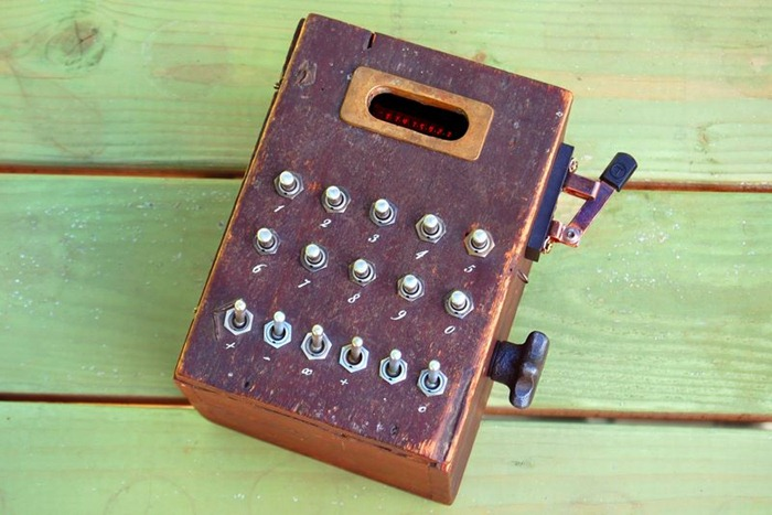 antique-calculators (8)