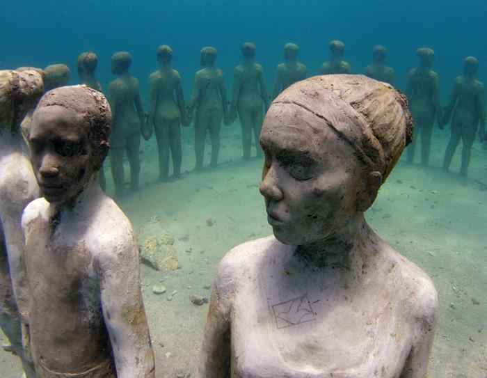 underwater-museum (11)