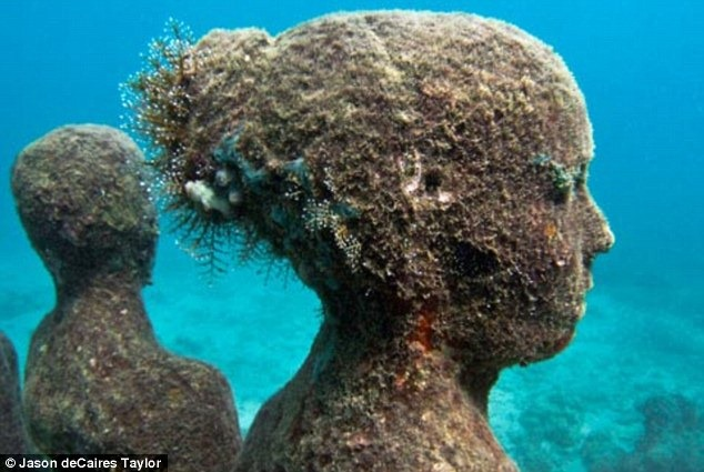 underwater-museum (12)