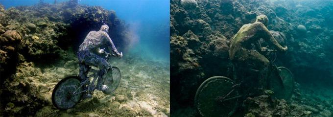 underwater-museum (4)