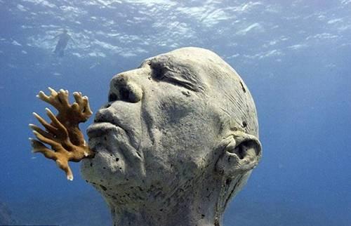 underwater-museum (15)