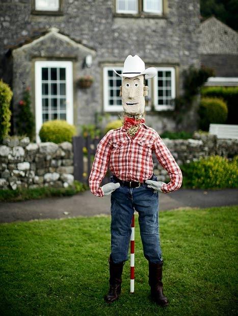scarecrow-festival (11)