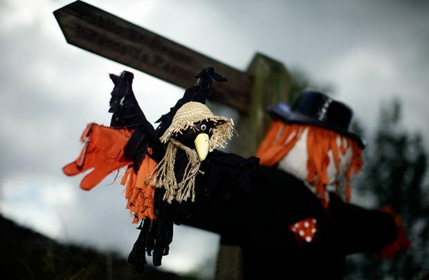 scarecrow-festival (12)