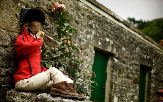 scarecrow-festival (17)