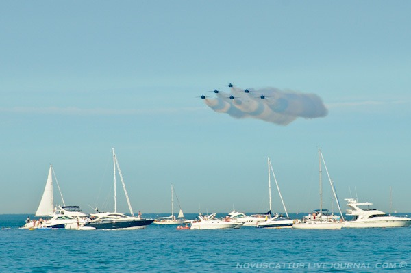 chicago-air-water-show (2)