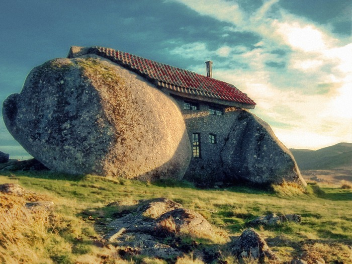stone-house (2)