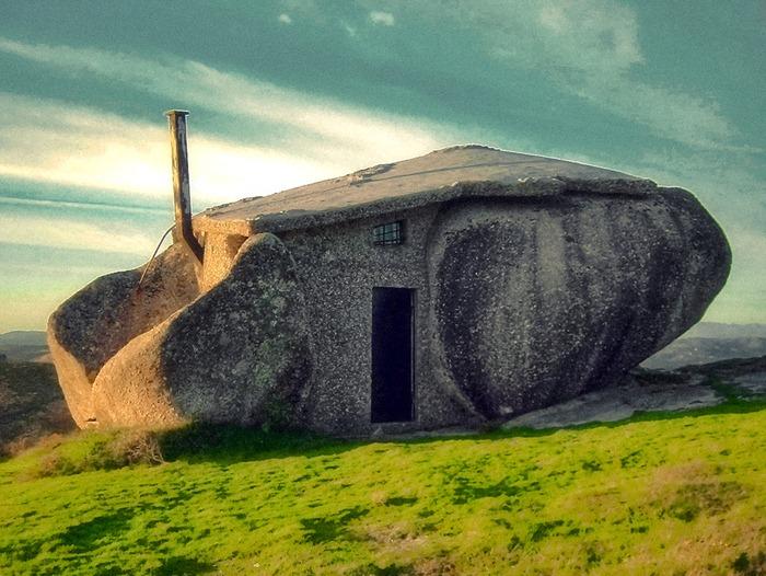 stone-house (1)