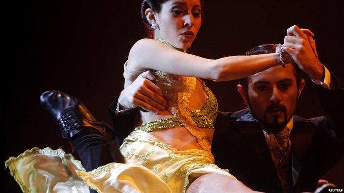tango-world-championship (1)