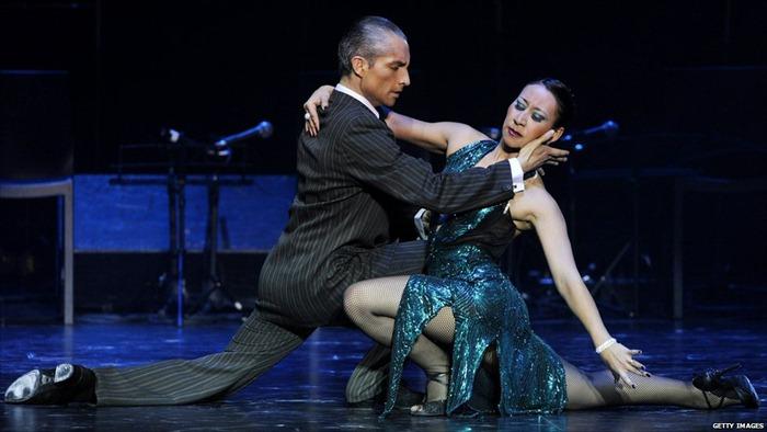 tango-world-championship (3)