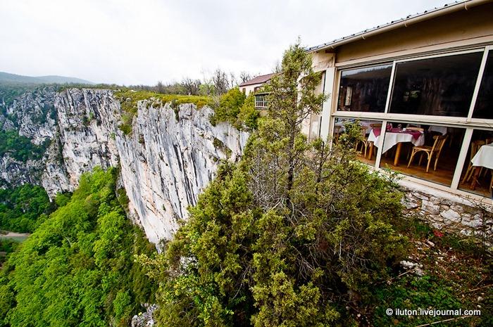 verdon-gorge (5)