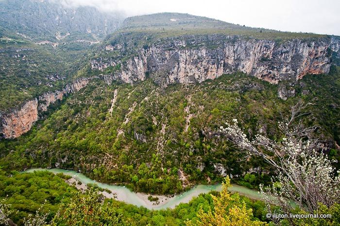 verdon-gorge (2)