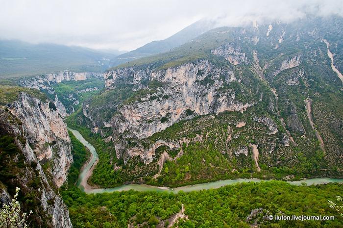 verdon-gorge (9)