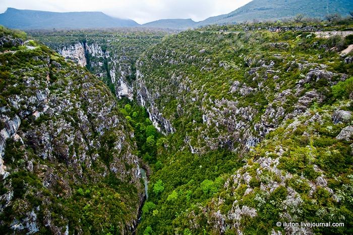 verdon-gorge (13)