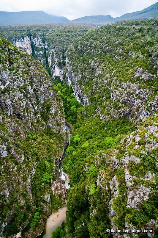 verdon-gorge (12)