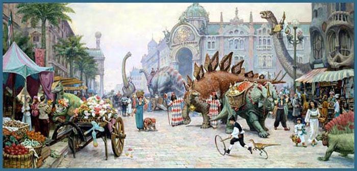 dinosaur_boulevard