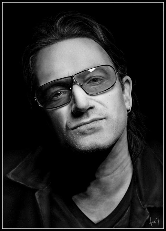 Bono_by_BikerScout