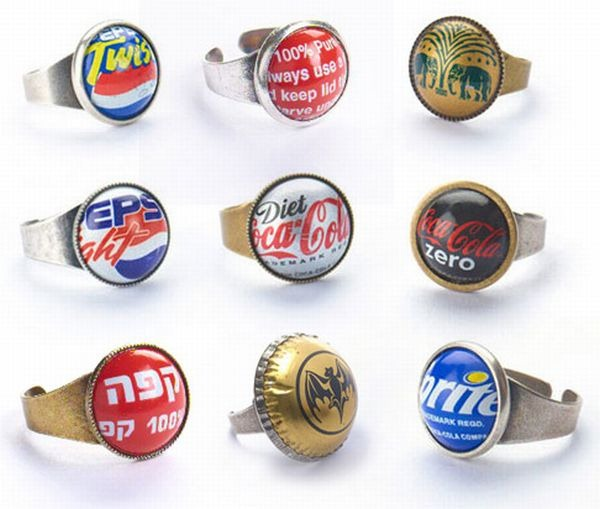 coke_cap_jewelry_01 (11)