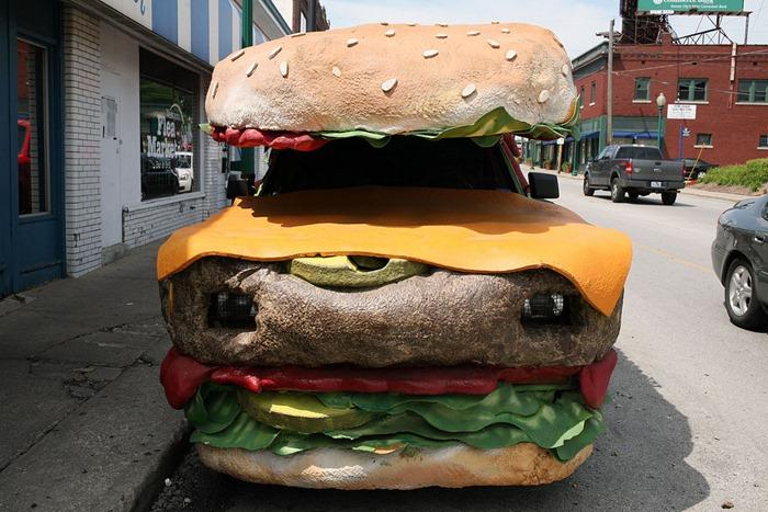 burger-truck (2)