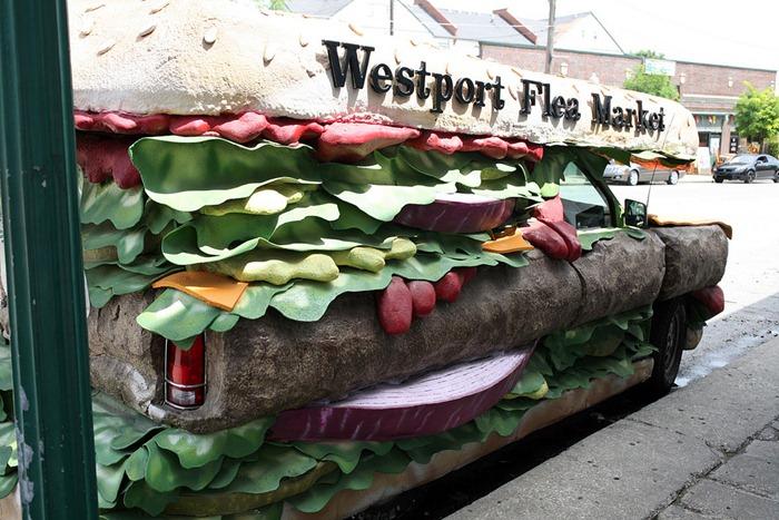 burger-truck (3)