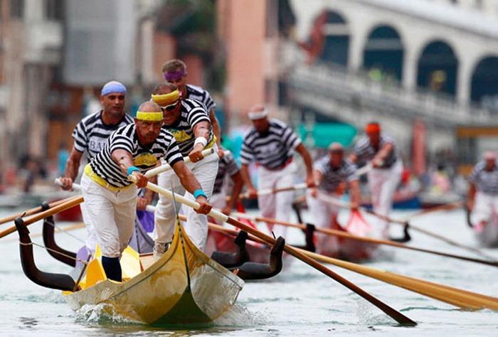 venice-regatta (6)
