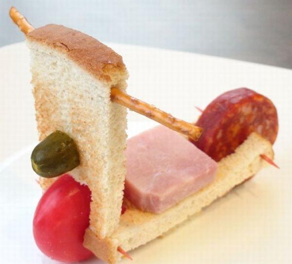 sandwich-art (7)