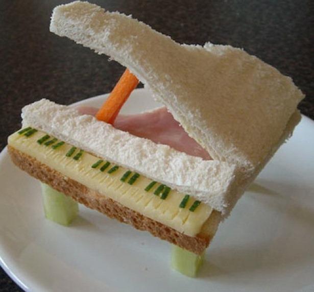 sandwich-art (39)