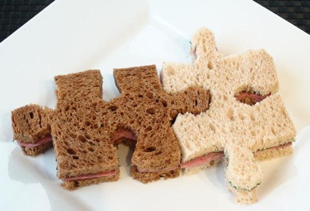 sandwich-art (41)