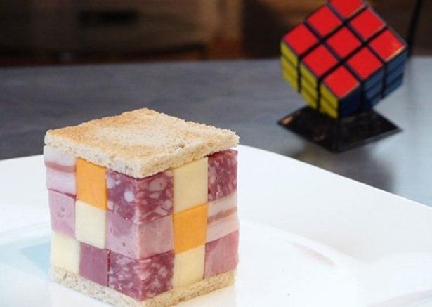 sandwich-art (43)